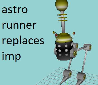 imp-replacer.png