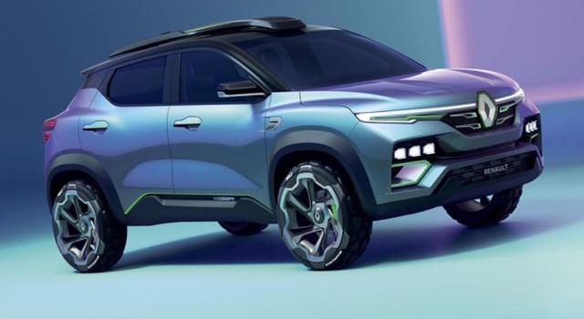 2020 - [Renault] Kiger Showcar 861498-B4-5-DC8-417-E-905-B-0392-FDE04-EEA