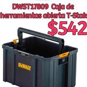 DEWALT324