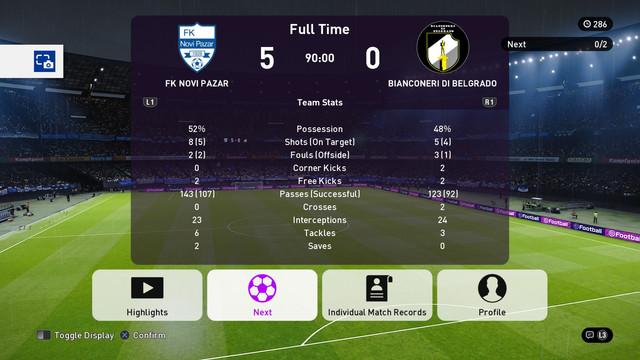 e-Football-PES-2020-20191111215004
