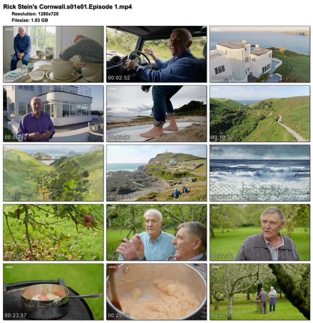Rick-Stein-s-Cornwall-s01e01-Episode-1.jpg