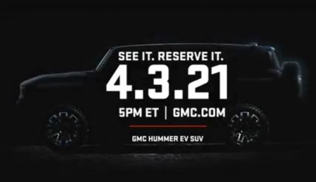 2021 - [GMC] Hummer EV Truck  - Page 3 095-B5-E9-C-6-FD5-47-B1-9-E4-F-F5-EC2-C65-AC3-A