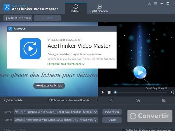 Ace-Thinker-Video-Master.jpg