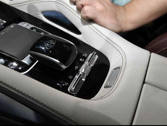 2019 - [Mercedes] GLS II - Page 7 C1-E18-D12-3-F5-D-4-CF3-8940-4-CA8206130-D9