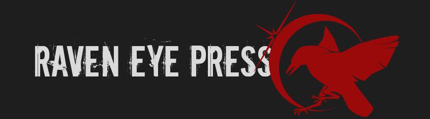 Raven Eye Press