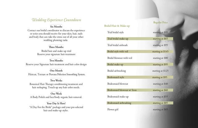 FINAL-MENU-2012-page-0017.jpg
