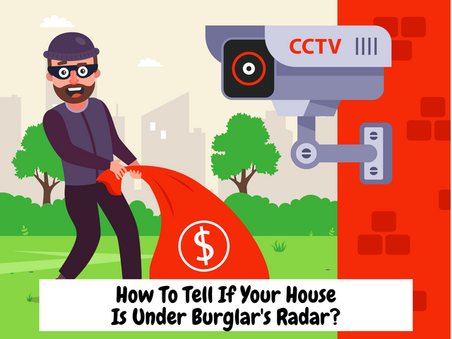 How-To-Tell-If-Your-House-Is-Under-Burglar-s-Radar