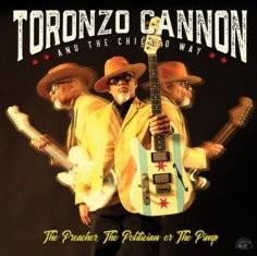 TORONZO-CANNON-THE-PREACHER-THE-POLITICIAN-OR-THE-PIMP