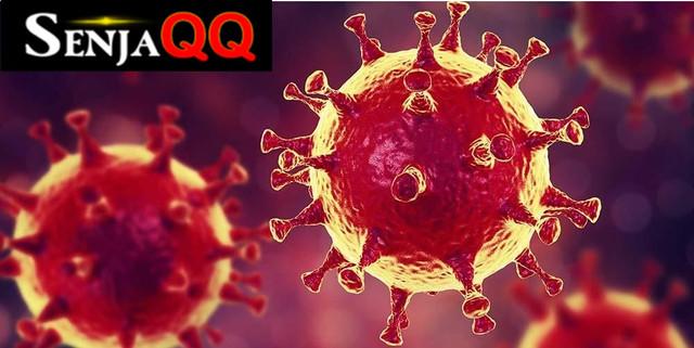 Di Samping Virus Corona, Ini Virus Lain Penyebab Pneumonia