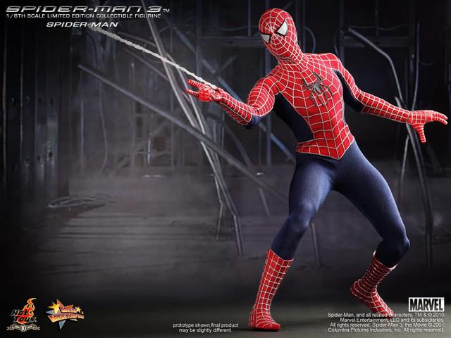 https://i.ibb.co/bdxYpnB/mms143-spiderman9.jpg