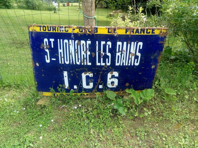 IC6 St Honor les Bains 58.jpg