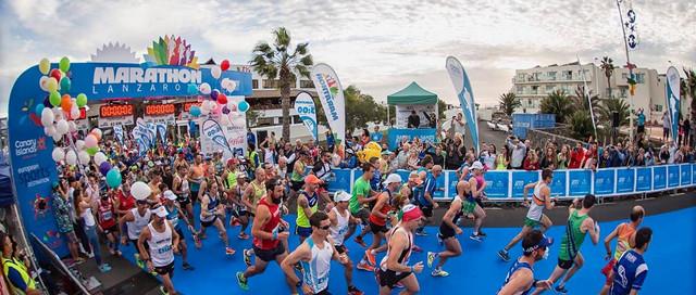 lanzarote-marathon-travelmarathon-es