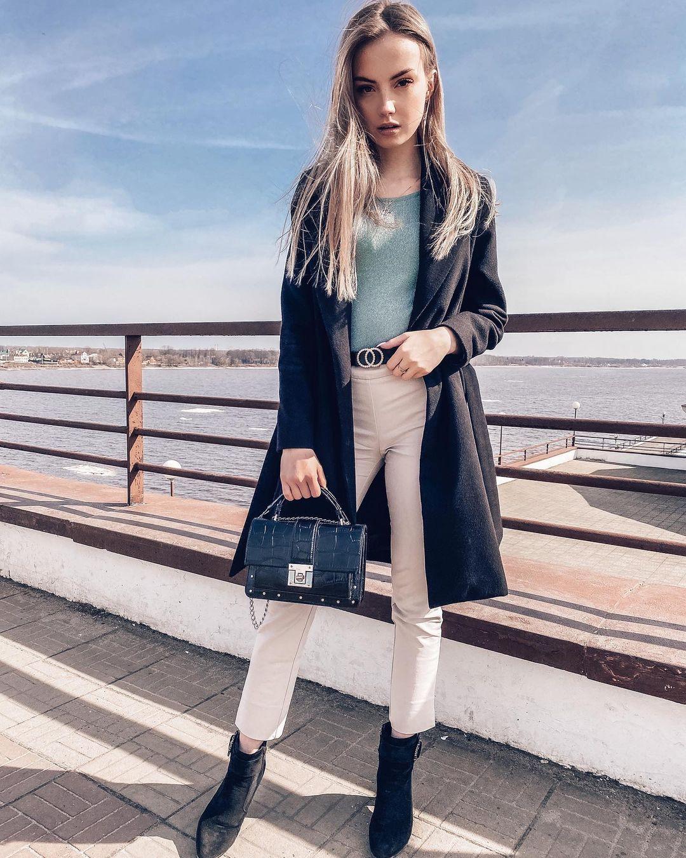 Anastasia-Fefilova-Wallpapers-Insta-Fit-Bio-5