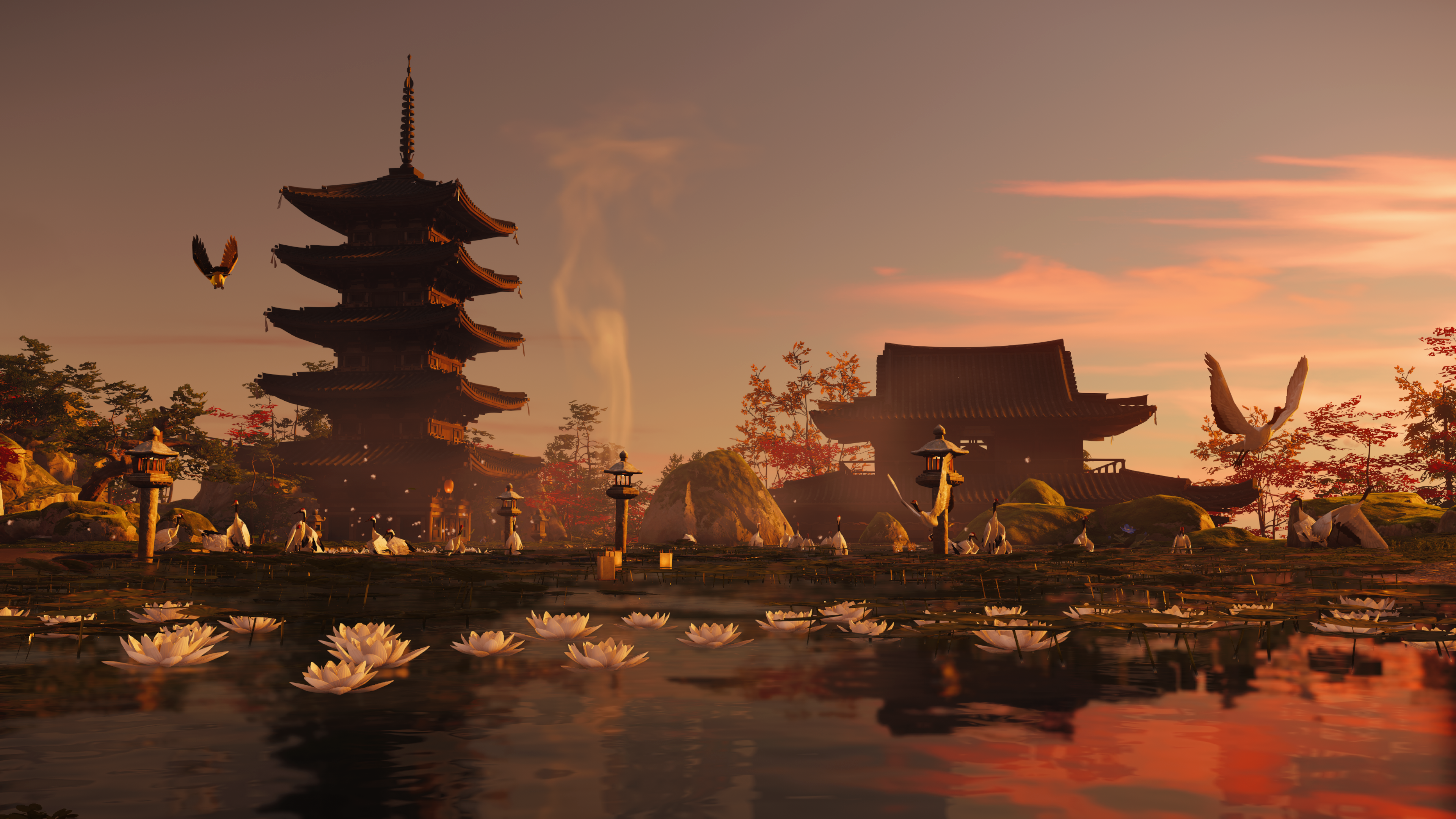 Ghost-of-Tsushima-20200722224122.png