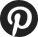 Pinterest-zpsozkwxj8g