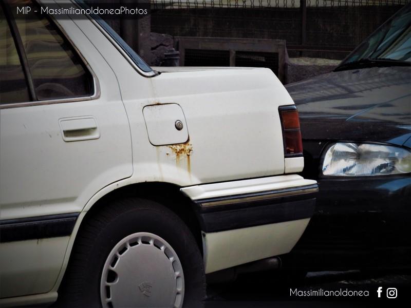 Auto Abbandonate - Pagina 9 Rover-213-SE-16-Valves-1-4-73cv-87-RM62410-R-3