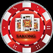 game sakong