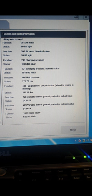 Screenshot-20200405-144756-Video-Player