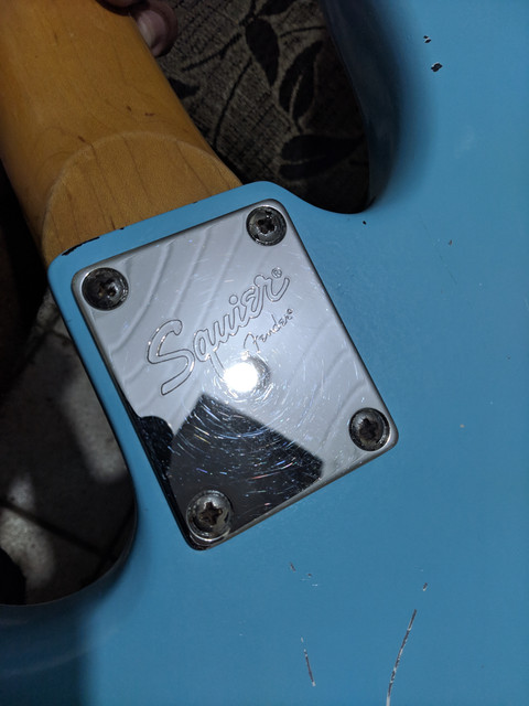 Squier P-Bass, Korea 1994 00000-IMG-00000-BURST20200703181711495-COVER
