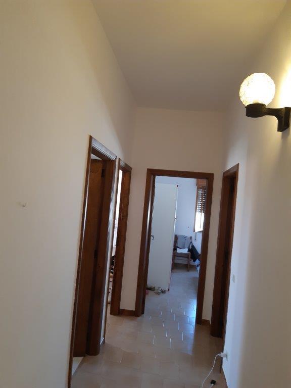 ferienhaus-romano-sanpietroinbevagna-19.jpg