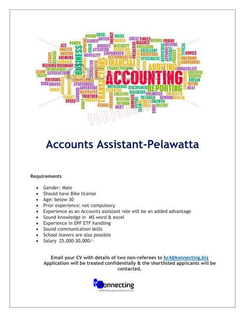 3547c-Accounts-Assistanto-Pelawattao1