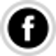 social-media-logo-facebook-icon-icons-com-59059