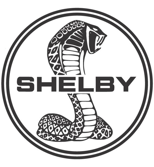 shelby-mustang.jpg