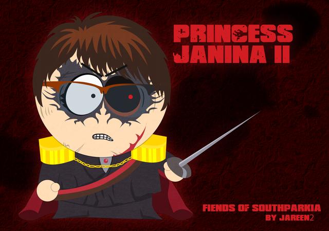 Princess-Janina.png