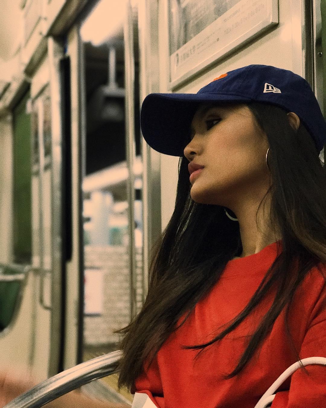 Amy-Jongt-Wallpapers-Insta-Fit-Bio-7