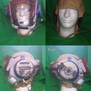 Bwing Pilot V4 Helmet Collage April16 2017 02