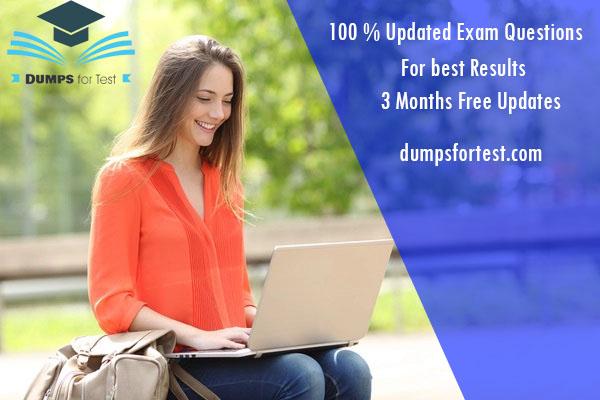 500-901 Exam dumps | 500-901 Pdf