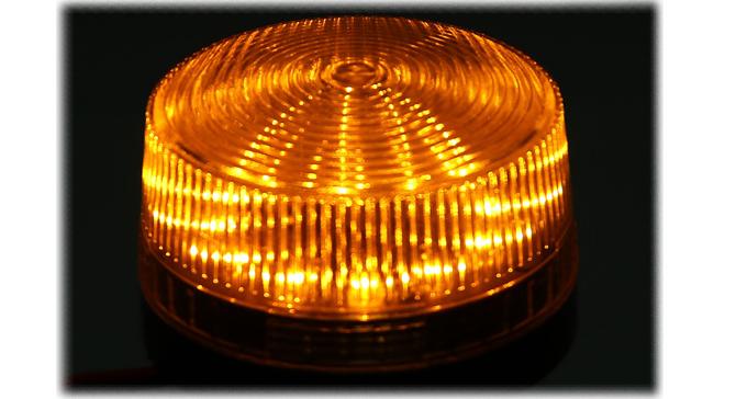 LED-3071-12-V-AMB-001