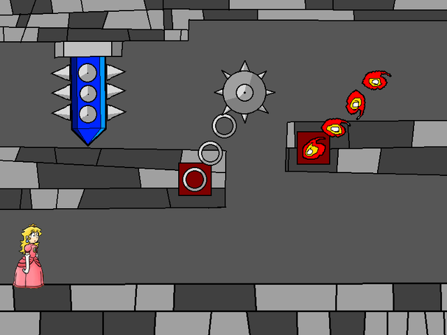 [Image: Castle-Level-Concept.png]