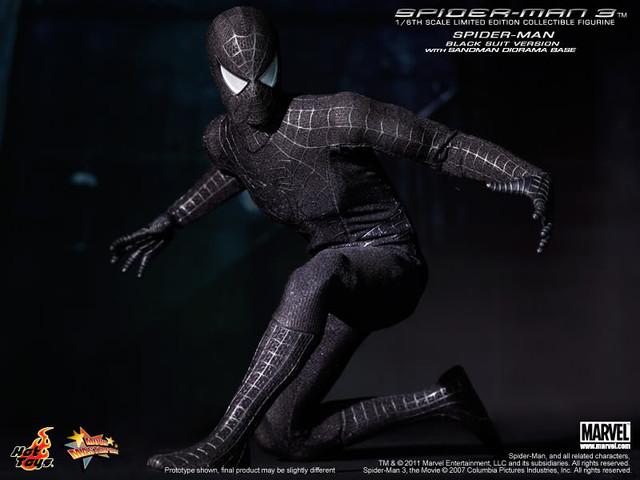 https://i.ibb.co/bgYzQ3N/mms165-spiderman6.jpg