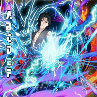 APNG-Sasuke-Lightning.png