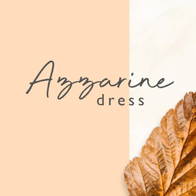 alhigam-gamis-azzarine-dress-athiyyah-010.jpg