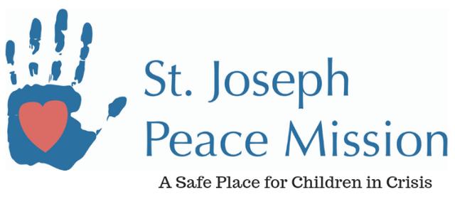 sjpm-new-logo