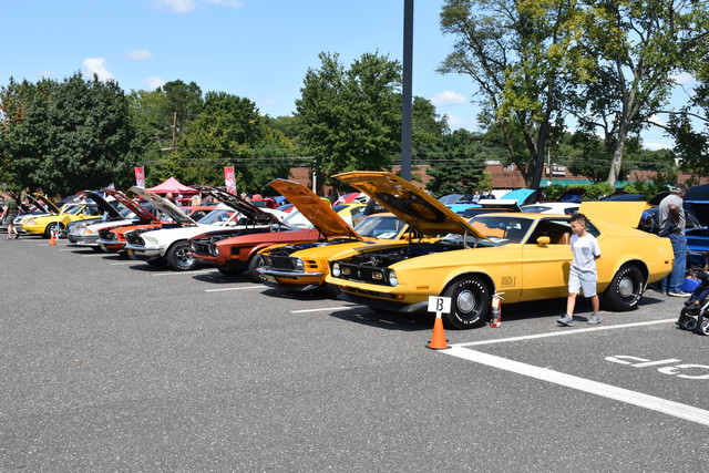 [Image: Holman-Car-show-South-Jersey-Sept-2017.jpg]