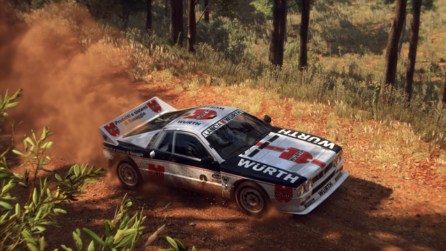 dirtrally2-2021-01-06-22-26-56-21.png