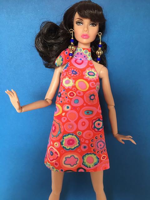 Poppy-Parker-Dress-Pink-5-VG