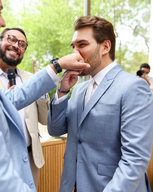 Casamento-de-Luiz-Tonon-e-Rodrigo-N-brega-Foto-Euka-Weddings-2