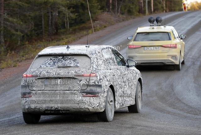 2020 - [Audi] Q4 E-Tron - Page 2 1-F51-DD90-94-D8-45-EC-A23-D-8-BB655362-A0-A