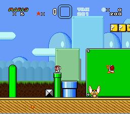 Super-Mario-World-00005