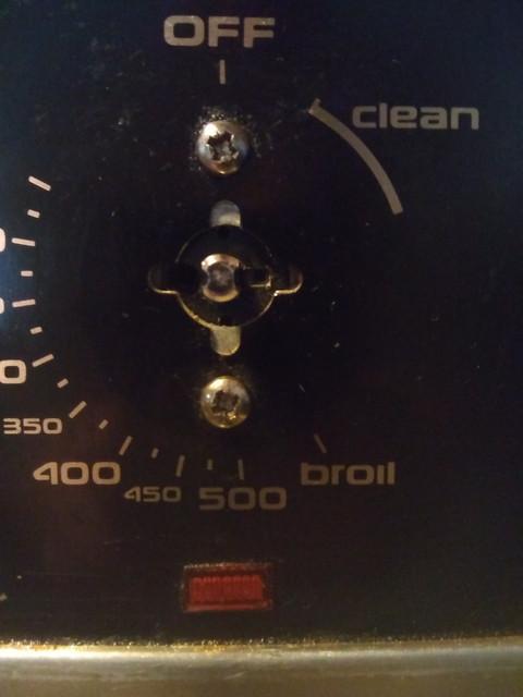 Oven-dial.jpg
