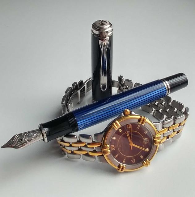 stylo-sur-montre1.jpg