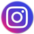 Instagram Facchini & Dinelli
