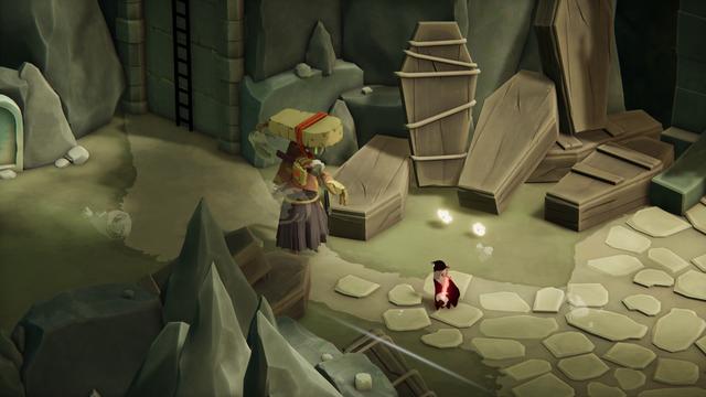 Death-s-Door-Screenshot-Tomb-Head-Updated