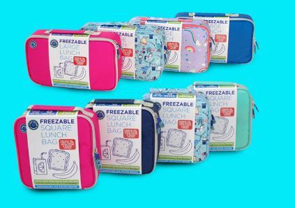 cooler-lunch-bags-Australia