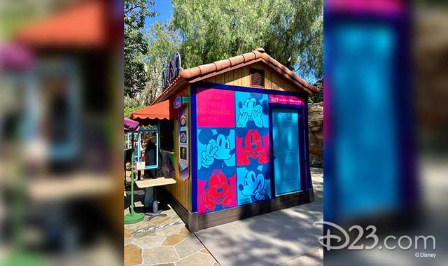Fermeture des Parcs Disney du monde pendant la COVID-19 (Californie et Typhoon Lagoon fermés) - Page 28 Zzzzzzzzzzzzzzzzzzzzzzzzzzzzzzzzzzzz69