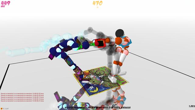 screenshot-13-10-03-47